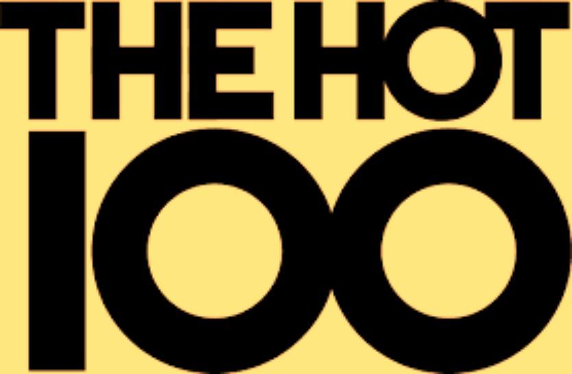 HOT100