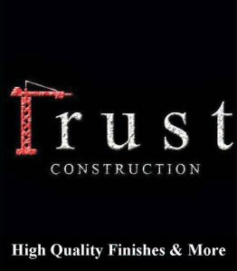 Trust Construction