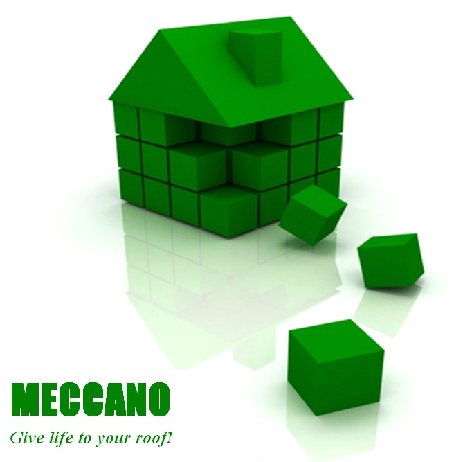 Meccano